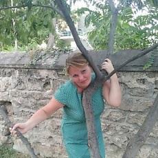 Фотография девушки Легенда, 29 лет из г. Ульяновск