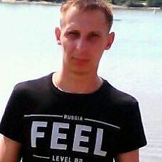 Фотография мужчины Александр, 31 год из г. Бишкек