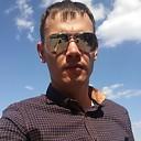 Денис, 31 год
