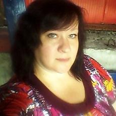 Фотография девушки Юлия, 38 лет из г. Воронеж