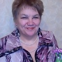 Анна, 65 лет
