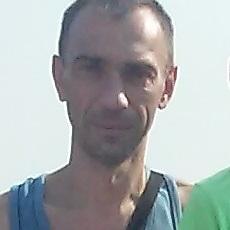 Фотография мужчины Инкогнито, 38 лет из г. Мариуполь