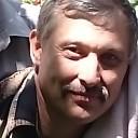 Ник, 56 лет