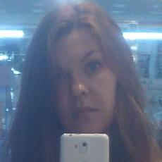 Фотография девушки Ульяна, 32 года из г. Котлас