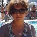 Жданная, 55 лет