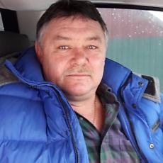 Фотография мужчины Григорий, 54 года из г. Близнюки