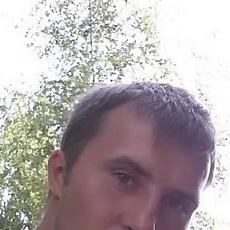 Фотография мужчины Дмитрий, 32 года из г. Октябрьский (Архангельская облас