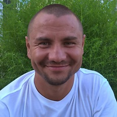 Фотография мужчины Макс, 37 лет из г. Черкассы