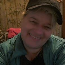 Фотография девушки Надежда, 46 лет из г. Минск