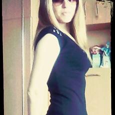 Фотография девушки Сашенька, 36 лет из г. Улан-Удэ