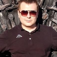 Фотография мужчины Саня, 29 лет из г. Владимир