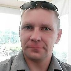 Фотография мужчины Николай, 43 года из г. Орша