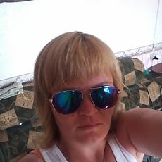 Фотография девушки Настя, 34 года из г. Соликамск