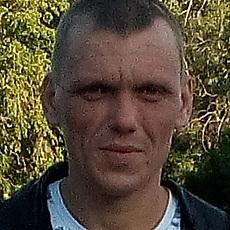 Фотография мужчины Евгений, 32 года из г. Рубцовск