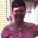 Виталина, 53 года