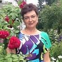 Виталина, 54 года
