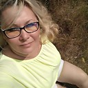 Olga, 41 год