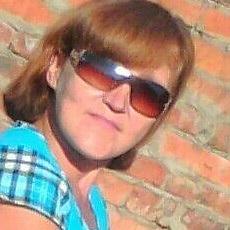 Фотография девушки Тамара, 47 лет из г. Чунский