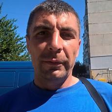 Фотография мужчины Marmelata, 40 лет из г. Харьков