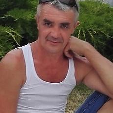Фотография мужчины Сашок, 46 лет из г. Одесса
