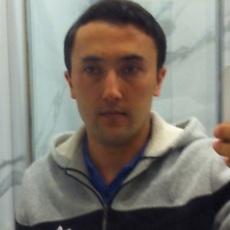 Фотография мужчины Вирус, 28 лет из г. Санкт-Петербург