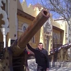 Фотография мужчины Максим, 29 лет из г. Керчь