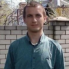 Фотография мужчины Виталий, 28 лет из г. Бобруйск