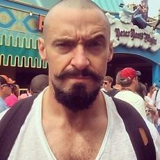 Фотография мужчины Artur, 36 лет из г. Махачкала