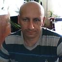 Ybrjkfq, 67 лет
