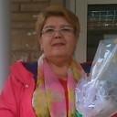 Милая, 55 лет