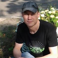 Фотография мужчины Kent, 35 лет из г. Гомель