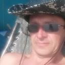 Дмитрий, 42 года