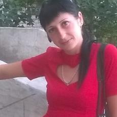 Фотография девушки Натали, 30 лет из г. Перевальск