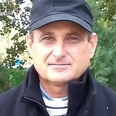 Фотография мужчины Валера, 49 лет из г. Батайск