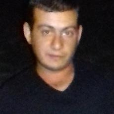 Фотография мужчины Tiko, 29 лет из г. Москва