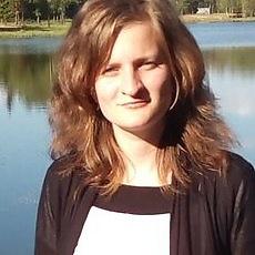 Фотография девушки Врединав, 25 лет из г. Бобруйск