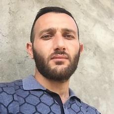 Фотография мужчины Hetokasem, 33 года из г. Ереван