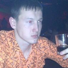 Фотография мужчины Gena, 31 год из г. Екатеринбург