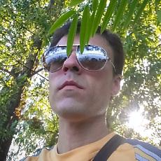 Фотография мужчины Александр, 36 лет из г. Черкассы