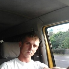 Фотография мужчины Андрей, 29 лет из г. Дзержинск