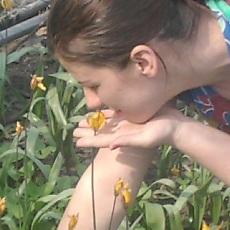 Фотография девушки Лина, 29 лет из г. Днепродзержинск