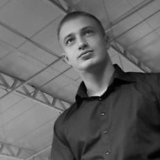 Фотография мужчины Vadim, 28 лет из г. Минск