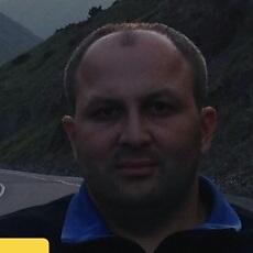Фотография мужчины Mier, 41 год из г. Владикавказ