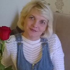 Фотография девушки Миледи, 50 лет из г. Пермь