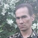 Максим, 43 года