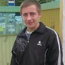 Dmitry, 36 лет