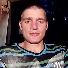 Фотография мужчины Ваня, 31 год из г. Киев