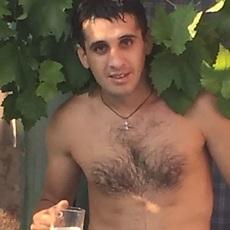 Фотография мужчины Valera, 31 год из г. Шахты