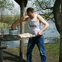 Sergej, 48 лет