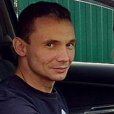 Фотография мужчины Александр, 43 года из г. Бийск